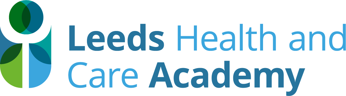 Leeds Health and Care Academy