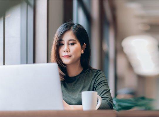 freelance online working