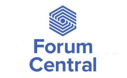 Forum Central