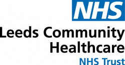 Leeds Community Healthcare NHS Trust