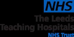 Leeds Teaching Hospital