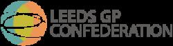 Leeds GP Confederation